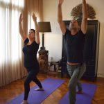 cura-cameo-yoga-voor-mannen-en-vrouwen4-kopie