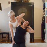 cura-cameo-yogamassage-kopie