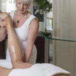 cura-cameo-massage-6