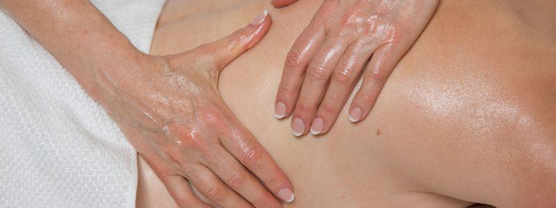 cura-cameo-massage-a