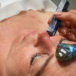 curra-cameo-kristaltherapie-hartvormen-10x15-300-dpi-iris