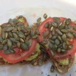gezonde-voeding-klein
