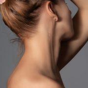 littekens-header