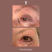 eyeliner-marga