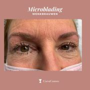 microblading-davina